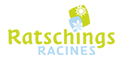 logo-ratschings