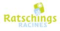 logo-ratschings